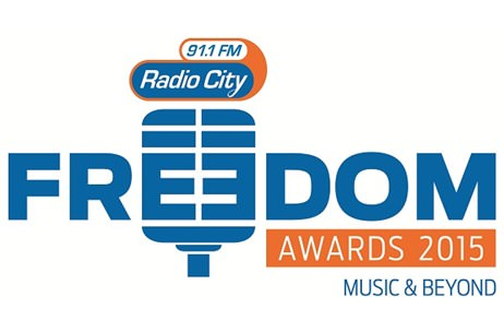 Encompass Co-Partners With Radio City Freedom Awards 3.0