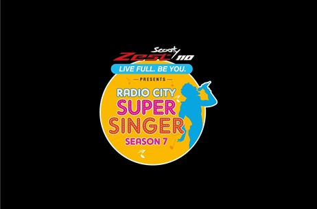 Radio City Super Singer 2015: The hunt begins with pan-India auditions