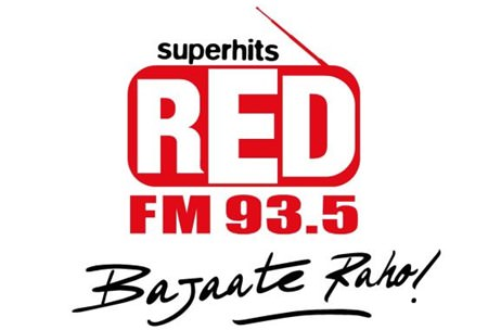 93.5 Red FM bags three awards in a row