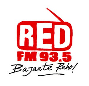 Red FM holds a Diwali contest to win new iPhone 6 in run up to its launch