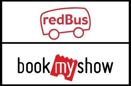 redBus Partners with BookMyShow for U2 concert in Mumbai
