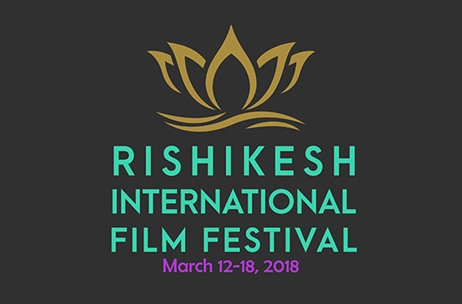 Rishikesh International Film Festival 2018 Opens in Rishikesh