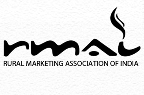 9th Edition of RMAI Flame Student Awards 2015 to Take Place in Delhi