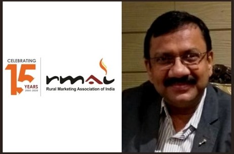 As RMAI President Again, Biswabaran Chakrabarti to Focus on Keeping it Relevant For Diverse Sectors