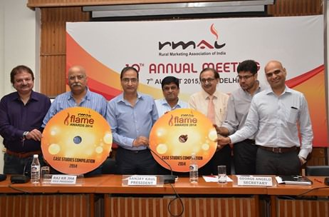 RMAI concludes 10th AGM; President Sanjay Kaul outlines plans for next year