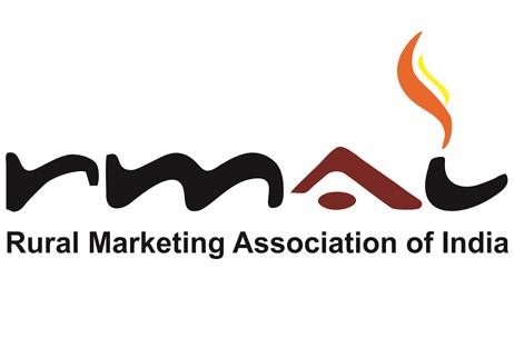 RMAI Releases Agenda for Digital dot Rural Conference 2015