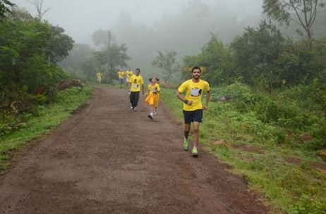 Ruggedian Lifestyle Announces Rugged Sahyadri Ultra Trail Race for the Monsoons