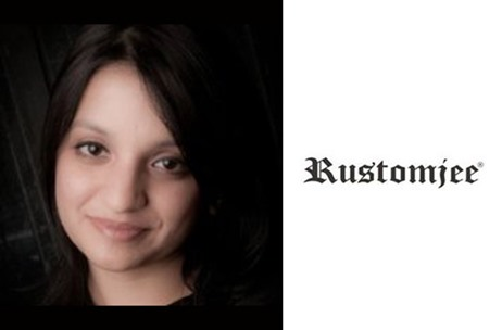 Rustomjee Urbania Believes In Letting Customers Experience The Brand Before Investing - Rutu Kamdar