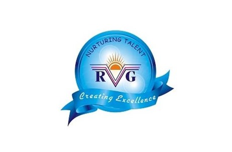Rajasthan Vidyarthi Griha (RVG) Celebrates a Milestone with 8000 Chartered Accountants
