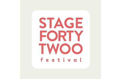 Jerry Seinfeld and Russell Peters headline the Stage42 Festival