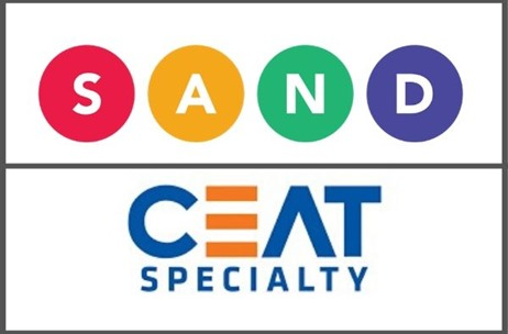 SAND Network Redefines Experiential Marketing for Farmers with CEAT Specialty Tyres Amidst Lockdown!