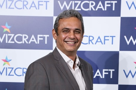 Wizcraft Appoints Sandeep Mehta as Chief Operating Officer and National Head - Brand Activation