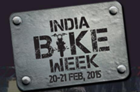 India Bike Week to make profits in 3rd edition of the IP