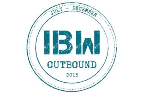 How do you take an Event Brand into the E-commerce realm? IBW reveals it all!