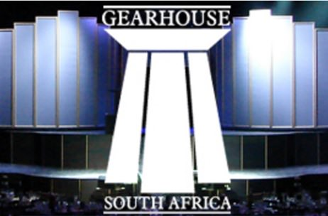 Gearhouse South Africa Embraces AV Alliance's Skills Exchange Programme