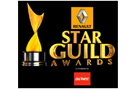 10th edition of Renualt Star Guild Awards brings on-board Gionee as co-sponsor