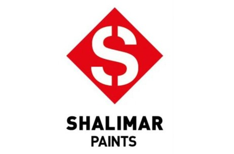 Shalimar Paints Appoints Minal Srivastava as Vice President, Marketing