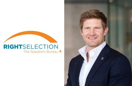 Right Selection to Represent IPL Cricketer Shane Watson As Highly Inspiring Keynote Speaker.