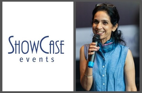 An Exclusive Interview with Nanni Singh, ShowCase Events sharing about their IP, Future Event & More