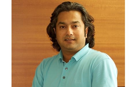 Shubhodip Pal Onboard YU Televentures As Its New Chief Operating Officer
