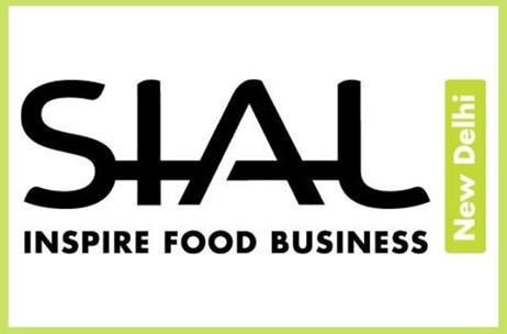 SIAL Announces its Second Edition of International Food & Beverages Exhibition in India