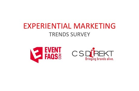 First Ever 'Future Trends in Experiential Marketing in India' Survey Insights To Be Revealed At WOW