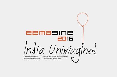 EEMAGINE 2016 Announced; Note from Sabbas Joseph, President - EEMA