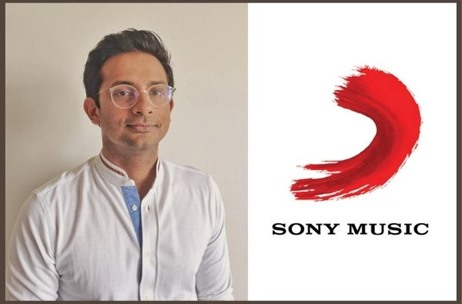 Sony Music India Appoints Mairu Gupta as Director - Digital