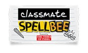 Season seven of Classmate Spell Bee gets bigger and more digital