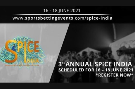 Pandemic Pushes Third Edition of Gaming Conference SPiCE India to June 2021
