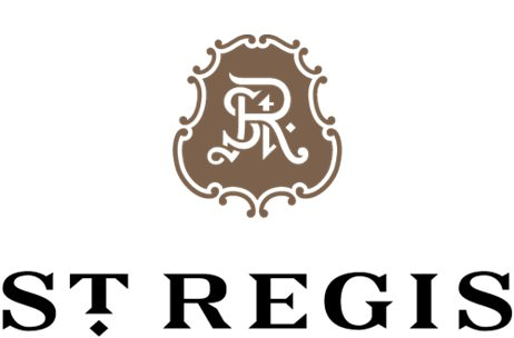 Event Crafter facilitates the entry of St. Regis in India