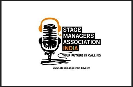 Amrita Puri and Keyur Shah Launch Stage Managers Association India