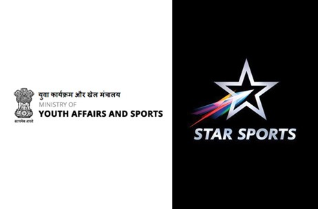 Star Sports Partners Ministry of Youth Affairs and Sports Creating A National Sports Movement