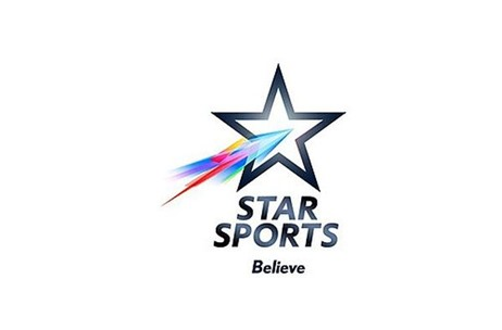 Star Announces Re.Imagine Awards During VIVO IPL 2018 To Celebrate Excellence in Advertising