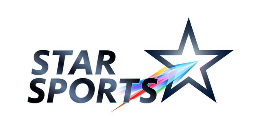 Star Sports acquires rights to telecast International Premier Tennis League