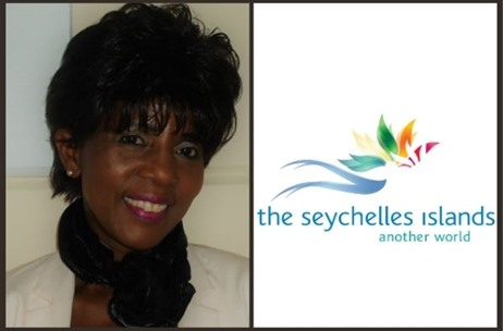 We Strive to be Creative in All our Marketing Activations: Amia Jovanovic-Desir, Seychelles Tourism
