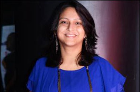 """Most Powerful Ideas and Content are Media Neutral"": Sumeli Chaterjee, Marketing Head, MTV"