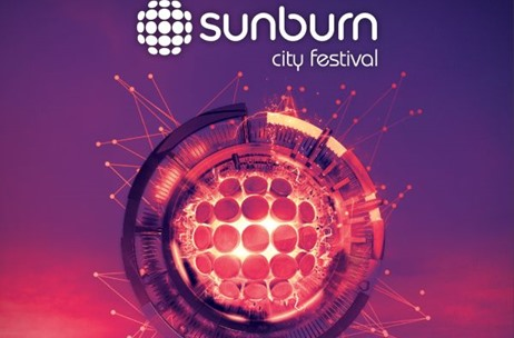 Sunburn Events Delhi To Witness Percept Live and Rashi Entertainment Join Hands for Co-promotion