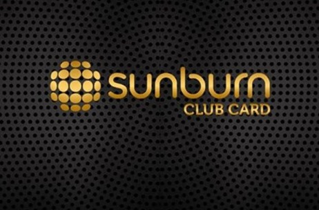 Percept Live Launches First-Of-Its-Kind Loyalty Program 'Sunburn Club Card' for Sunburn Fans