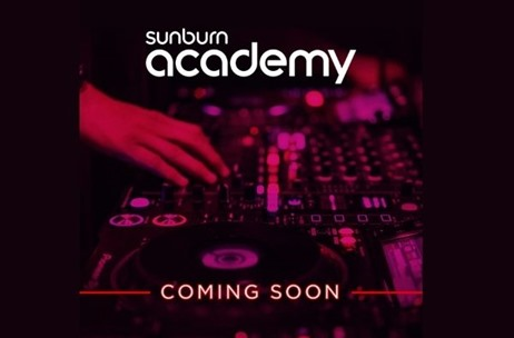 Percept Live Launches 'Sunburn Academy', an Academic Programme for Aspiring DJs and Music Producers