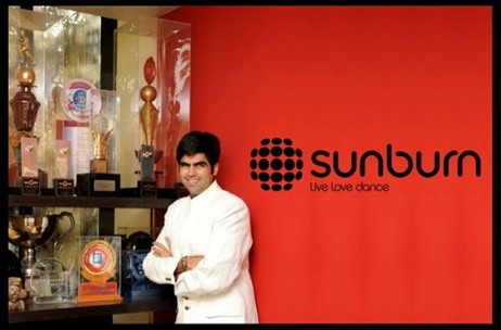Karan Singh, COO, Percept Live Reveals Exciting Insights of Sunburn 2019!