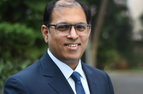 Sunjae Sharma Appointed as Vice President, Operations for Hyatt Hotels in India
