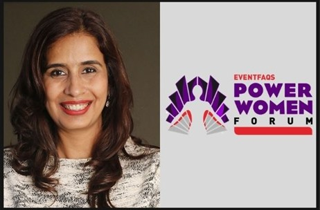 #PowerWomen: We Should Ensure Equal Respect, Equal Visibility and Equal Learning - Sushma Gaikwad