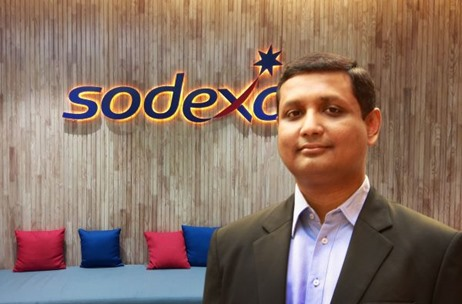Influencer Marketing Plays A Vital Role in Promoting Our Solutions: Suvodeep Das, Sodexo India