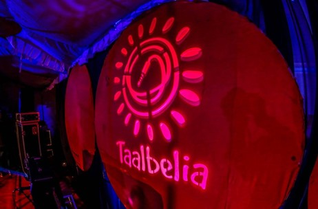 Taalbelia After Movie Reveals the Festival is Coming Back for a Second Edition in December