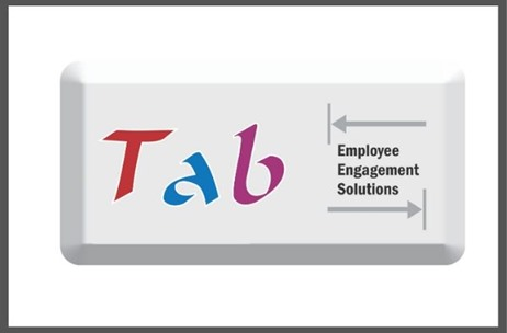 Take A Break (TAB) Consulting Shares Insights on Revolutionizing by Empowering Employees'