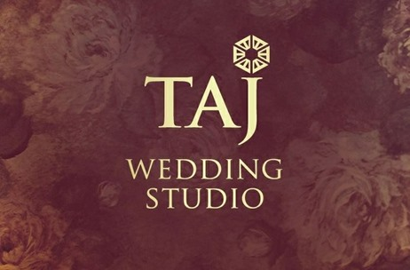 Taj Wedding Studio to Showcase the Best in the Wedding Industry