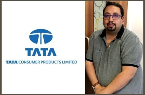 Experiential Media, Activations Make Huge Impact, If Done Well: Puneet Das, Tata Consumer Products
