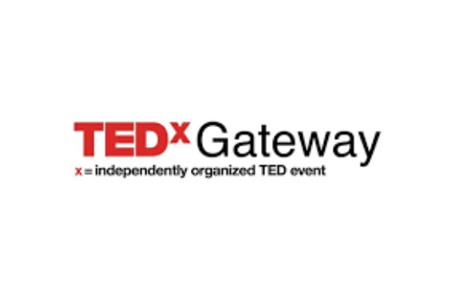 TEDxGateway Launches its 10th Edition with the Support from Rustomjee