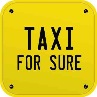 TaxiForSure rides around Bangalore to provide relief to J&K